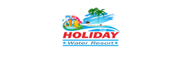 Holiday Water Resort
